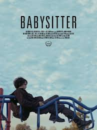 posters babysitter posters trailers photos videos poster posters babysitter posters trailers photos videos poster and more