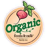 <b>Organic</b> Larder <b>Toasted Coconut Chips</b> (200g) – <b>Organic</b> Foods and ...