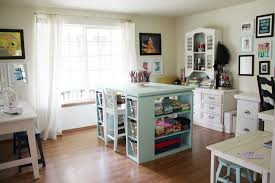 home office craft room design ideas inspiring exemplary craft rooms the inspired room amazing amazing ikea home office furniture design shocking