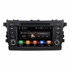 klyde 8 core 2 din android 8 0 car multimedia player for nissan juke 2004 2016 audio stereo radio dvd