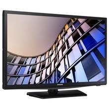<b>Телевизор Samsung</b>, <b>LED</b> TV, UE-<b>24N4500AUXRU</b> - купить ...