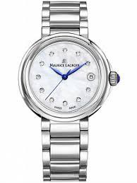 Купить <b>часы Maurice Lacroix</b> в Москве, каталог и цены на ...