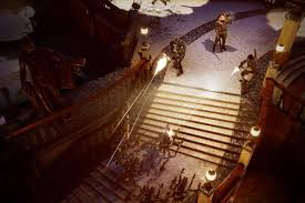 <b>Free</b> game alert: Wasteland and Wasteland 2 are <b>free at</b> GOG <b>for</b> the ...