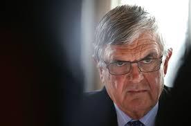 day honours the full list his honour john henry pascoe ao cvo nsw