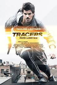 Tracers: No Limite