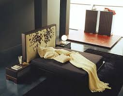 luxurious asian bedroom decorating and furniture ideas asian style asian inspired bedroom furniture