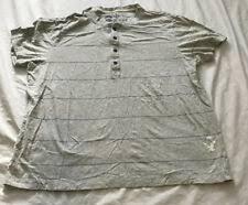 <b>Мужская American</b> Eagle Outfitters <b>футболки</b> с коротким рукавом ...