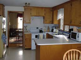 design compact kitchen ideas small layout: small kitchen units compact  contemporary kitchen remodel ideas for small houses designing city design inspiration and decorating ideas for small kitchens ideas room design ideas patio basement pantry paint houzz interior shower