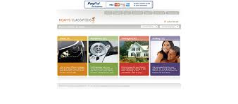 how to start classified ads site scripts make money scripts you can just login to your hosting cpanel > fantastico section and a classifieds website scripts called as noahs classifieds