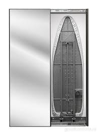 <b>Shelf-On</b> Айрон Слим <b>встроенная гладильная доска</b> ...