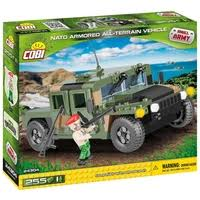 <b>Конструктор Cobi</b> Small Army 24304 Бронированный ...
