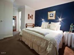 master bedroom feature wall: small bedroom feature wall ideas bedroom ideas with a feature wall