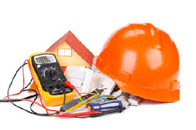 Image result for variety of electrical services