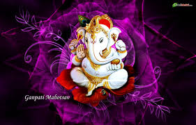 lord ganesha desktop wallpapers hd
