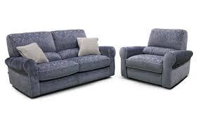 Купить модульный <b>диван Скарлетт</b>-классик за 387 904 рубля в ...