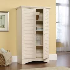 cheap kitchen cupboard: stand alone pantry cabinet free standing kitchen cabinets kitchen cupboards freestanding