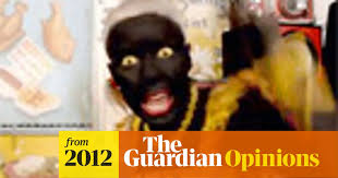 <b>Die Antwoord's</b> revival of blackface does South Africa no favours ...