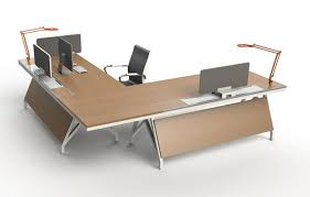 top quality office desk workstation. expensive office desk top quality workstation o