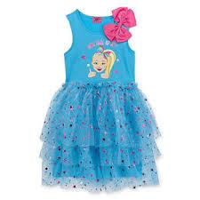 <b>Girls</b>' Dresses | <b>Spring</b> Dresses for <b>Girls</b> | JCPenney