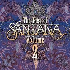 The Best of <b>Santana</b> Vol. <b>2</b> - Wikipedija, prosta enciklopedija