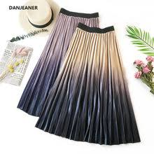 Best value <b>Gradient Skirt</b> – Great deals on <b>Gradient Skirt</b> from global ...