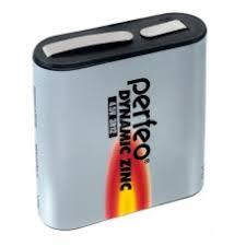 <b>Perfeo 3R12</b>/<b>1SH Dynamic</b> Zinc купить недорого с доставкой в ...