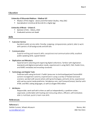 file clerk resume file clerk resume 183