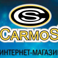 Carmos - Shop | Facebook