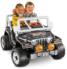 10 Best Electric Cars for 10 year olds : Electric Cars for Kids updated ...