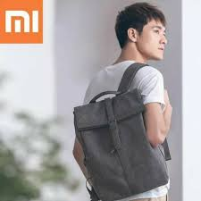 Tas Backpack Xiaomi <b>90fun Grinder</b> | Shopee Indonesia