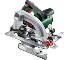 <b>Пила</b> циркулярная <b>Bosch PKS 40</b> (06033C5000) - цена, отзывы ...