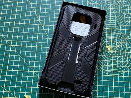 <b>Ulefone</b> Armor 9 with Android 10 and FLIR Lepton camera - Page 42 ...