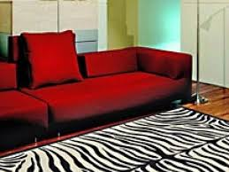 Zebra Living Room Decor Zebra Room Design Best Room Design 2017