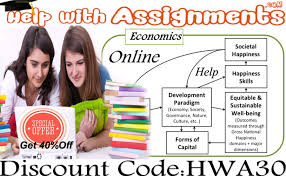 Assignments help   Resume writing services montclair nj Our expert UK writers provide affordable help in opaquez com
