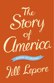 hubble telescope essay essays on poverty in america