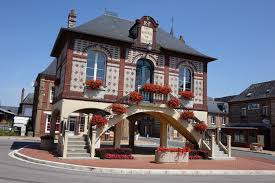 Torcy-le-Grand