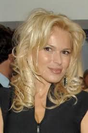 Sardinian trip: Diana Jenkins, wife of Barclays Bank saviour Roger Jenkins - article-1203306-05E27FFF000005DC-350_239x358