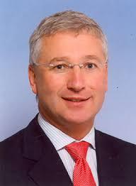 <b>Paul Albert Deimel</b> wird neuer Hauptgeschäftsführer - deimel-1_klein.jpg.401363