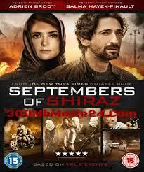Blind Dating           p HEVC BluRay Rip x       MB    MbMovie   Com Septembers of Shiraz           p BluRay Rip HEVC x       MB