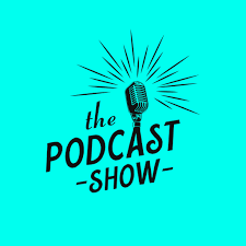 بودكاست شو || The Podcast Show