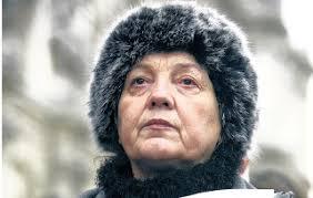 Notre collègue <b>Françoise Germain</b>-Robin en fait partie. - sans_titre_1_0