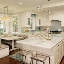 amazing get the most luxurious kitchen pendant lighting ideas also wonderful best pendant lights for kitchen amazing pendant lighting