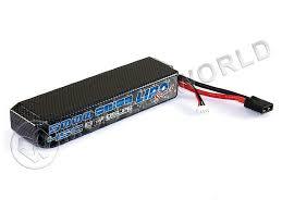 <b>Аккумулятор Team Orion Batteries</b> Carbon Sport Li-Po 7.4V ...