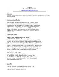 data processing resumes template data processing resumes