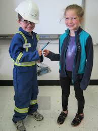 grande yellowhead public school division grande yellowhead public school division offers a number of exciting career opportunities enhanced by attractive compensation benefits