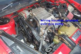 similiar 1999 lumina engine keywords chevy astro engine diagram get image about wiring diagram