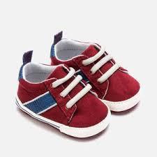 Купить обувь для <b>мальчиков</b> – каталог и цены в 2 интернет ...