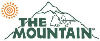 <b>Футболки</b> The Mountain - официальный сайт интернет магазина ...