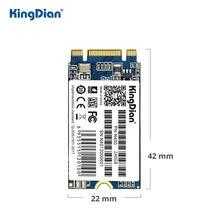 <b>kingston a2000</b> m2 nvme — купите <b>kingston a2000</b> m2 nvme с ...