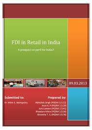 fdiinretailin report phpapp thumbnail jpg cb
